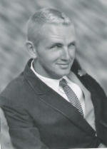 Donald G. Henricksen