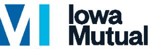 Iowa Mutual