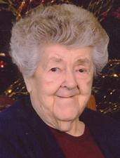 Nellie Le Mon