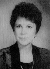 Anne Volkman